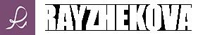 logo-rayzhekova