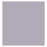 logo-stroeja-1