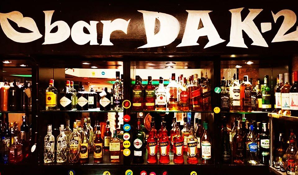 bar-dak-2_